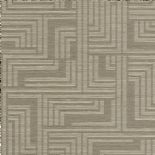 Amboise Hautefort Wallpaper 7061 02 65 70610265 By Casamance